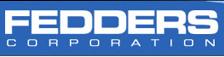 Fedders-logo.jpg