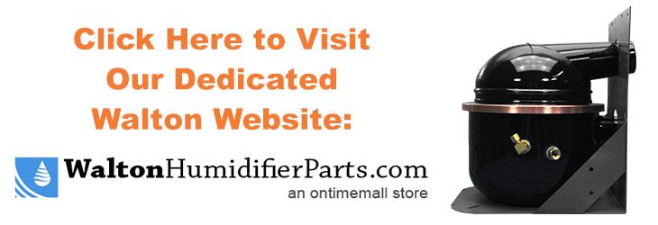 Walton Humidifier Parts