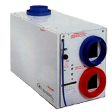 honeywell-air-exchanger-162x162.jpg