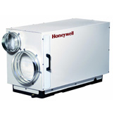 honeywell-dehumidifier-162x162.jpg