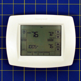 honeywell-thermostat-162sq.jpg
