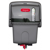 honeywell-whole-house-humid-162x162.jpg