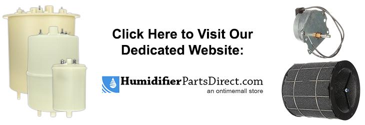 Herrmidifier Humidifier Parts