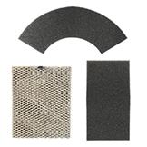 herrmidifier-humidifier-filters-162x162