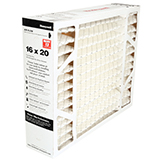 honeywell-air-filters-162x162