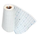 honeywell-chart-paper-roll-162x162