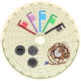 honeywell-chart-recorder-parts-pens-paper-162x162