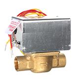 honeywell-control-parts-162x162