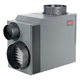honeywell-dehumidifier-parts-162x162