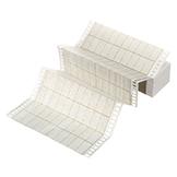 honeywell-folding-chart-paper-162x162