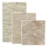 honeywell-humidifier-pads-162x162