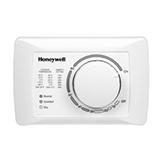 honeywell-humidistats-162x162
