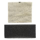 lobb-humidifier-filters-162x162