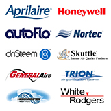 manufacturers-list-162x162