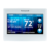 otm-home-automation-162x162