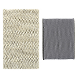 skuttle-humidifier-filters-162x162