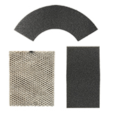 trion-humidifier-filters-162x162