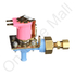 Armstrong A23519 Fill Valve Assembly