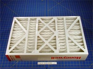 Lennox X0585 Air Filter