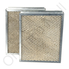 General 990-13 Humidifier Filter (2 Pack)