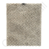 Trion G206 Humidifier Filter