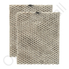 Trion G206 Humidifier Filter (2 Pack)
