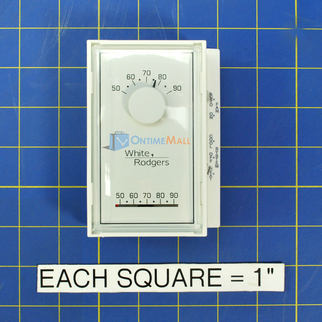 white-rodgers-1e56n-444-thermostat-1_size2  Stage Heat Cool Thermostat Wiring Diagram on