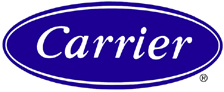 s_carrier-logo.JPG