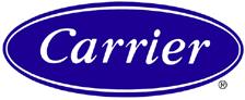 s_carrier-logo.JPG