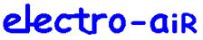 s_electro-air-logo.JPG
