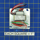 50333-multi-tap24v-transformer-1.jpg