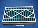 Trion 229990-101 Pleated Filter Media