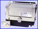 Autoflo 200P Bypass Humidifier