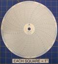 BlueM-BM115546-Chart-Paper.jpg