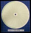 Bristol-55089-Chart-Paper.jpg