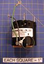 Carrier-HC01HK115-Motor.jpg