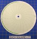 Foxboro-808025-Circular-Charts.jpg