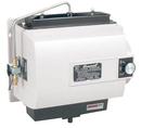 General 1042 Humidifier