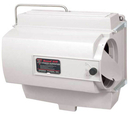 General 1099LH Humidifier
