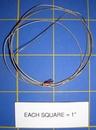 Leeds&Northrup-045085-Pen-Cable.jpg
