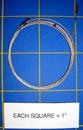 Leeds&Northrup-045086-Pen-Cable.jpg