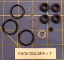 Nortec-1603120-Seal-Rebuild-Kit.jpg
