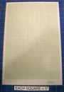 TiniusOlsen-H-120-Folding-Chart-Paper.jpg