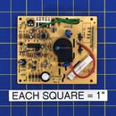 adams-ap25m-power-supply-circuit-board-1.jpg