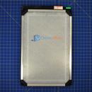 airscreen-3309001625-air-cleaner-1.jpg
