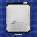 airscreen-3309002025-20x25-air-cleaner-1.jpg