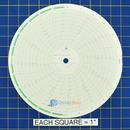 american-meter-m-100-h-circular-charts-1.jpg