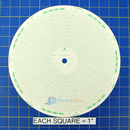 american-meter-m-100-sh-circular-charts-1.jpg