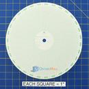 american-meter-mp-100-31d-circular-charts-1.jpg