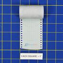 amprobe-835x3a-6-chart-paper-roll-1.jpg